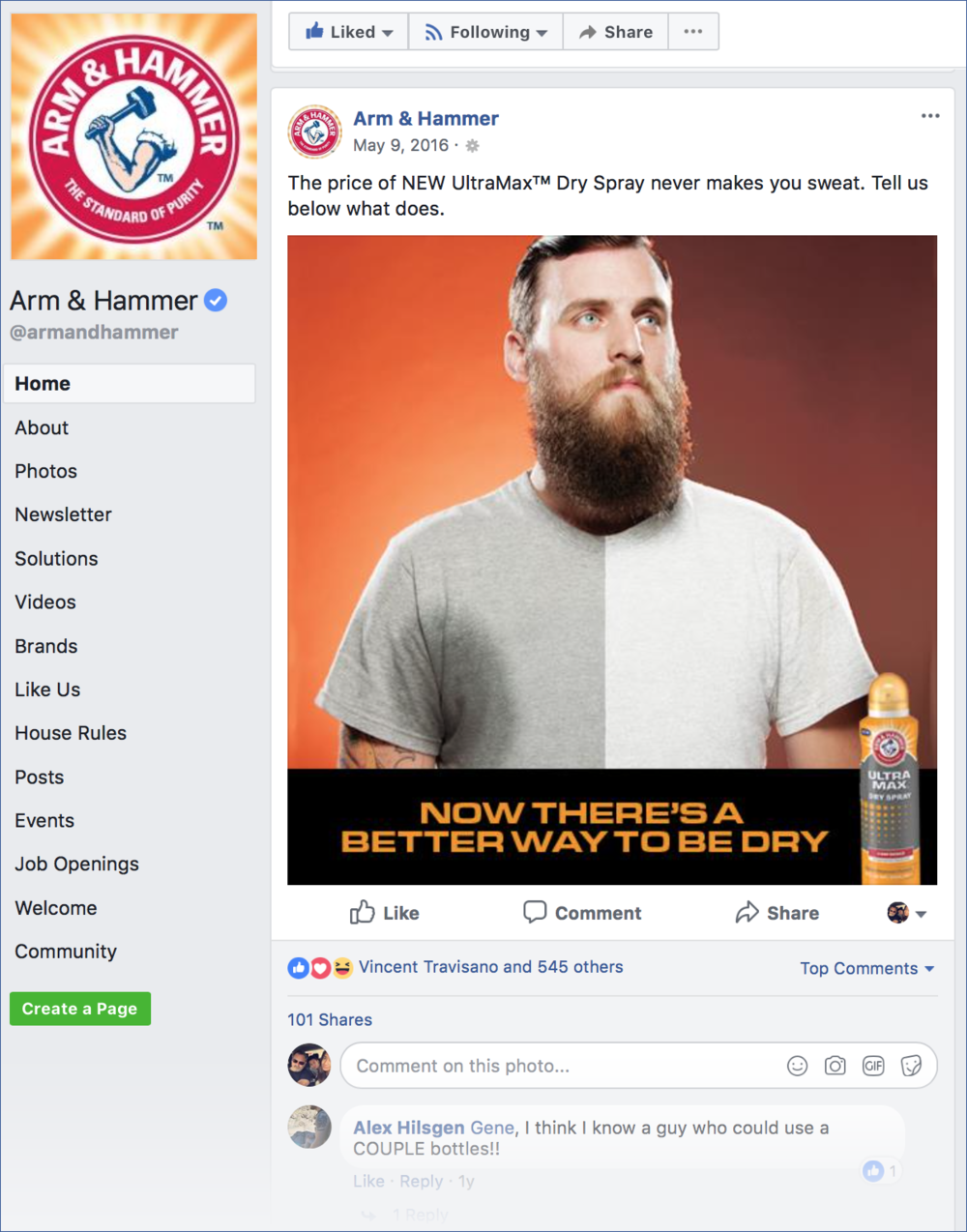 Ultradry facebook Post 3.png
