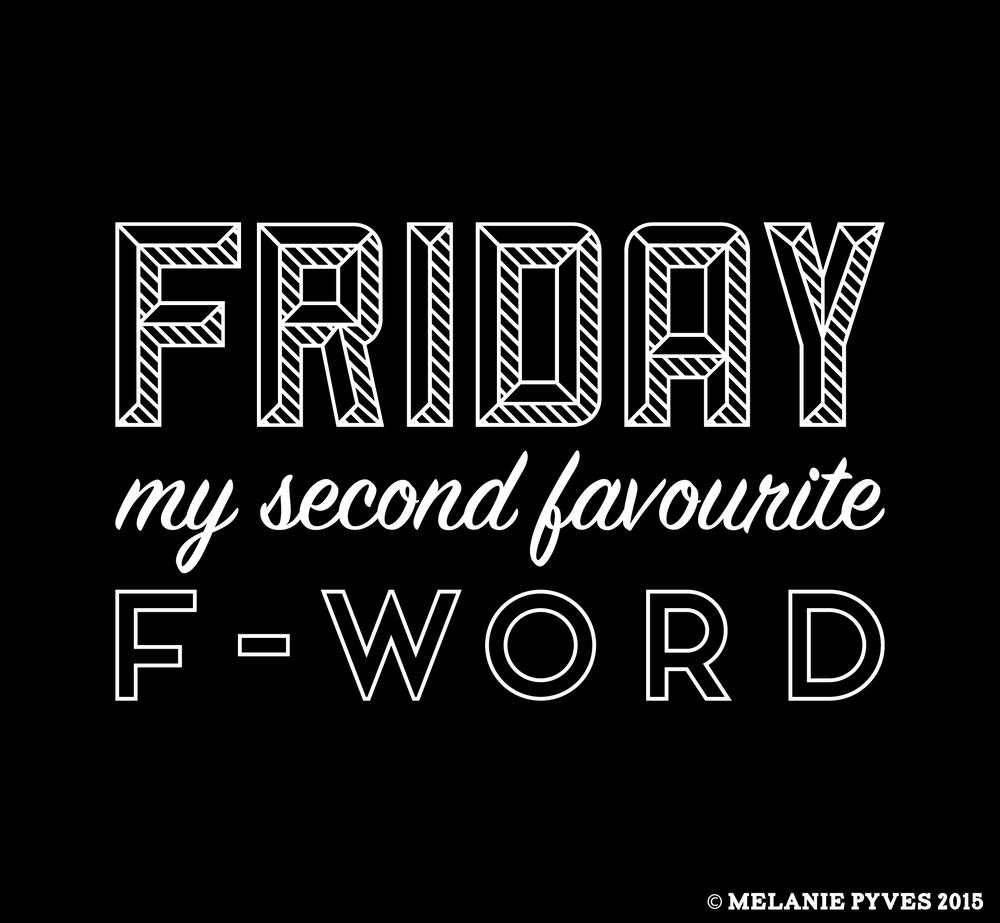 Friday-01.jpg