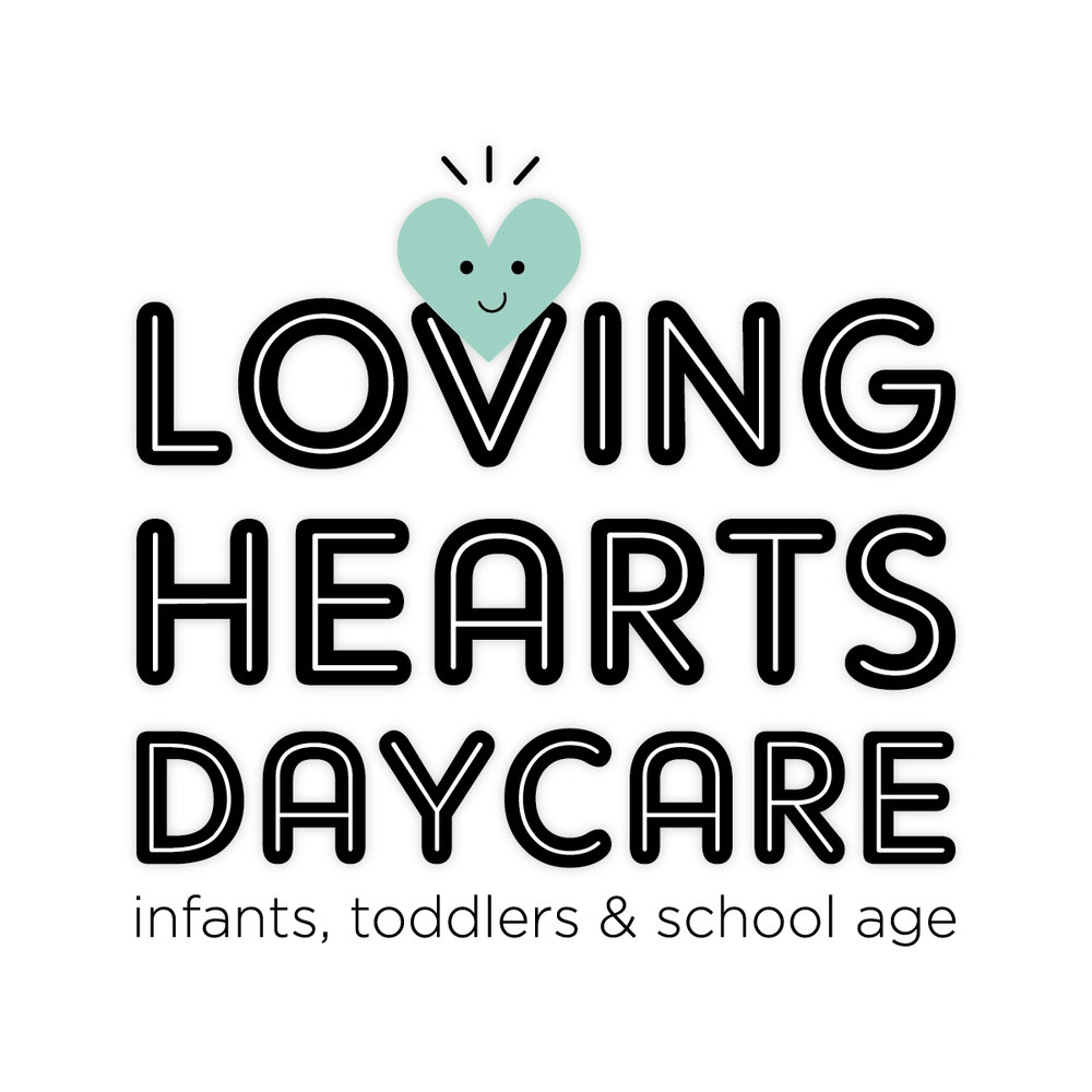 LovingHeartsDaycare_Logo-01.jpg