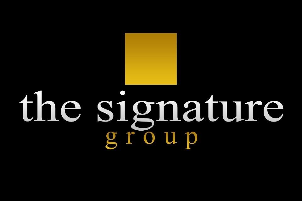 Signature group.jpg