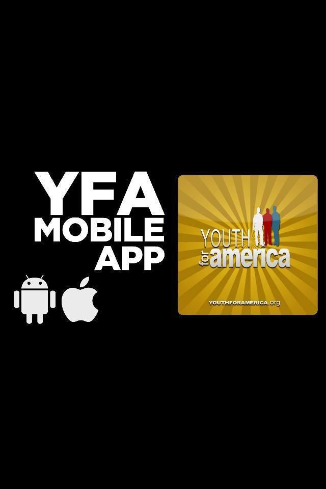 YFA Mobile App.jpg