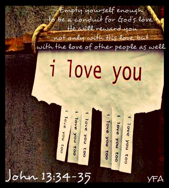desire to be loved.jpg