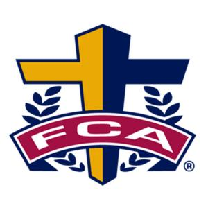 Fellowship of Christian Athletes: This organization works with sports teams and bible clubs in schools to build people up in their faith and teach them to share their faith with friends.
