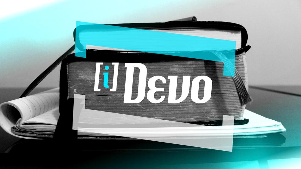 iDEVO.jpg