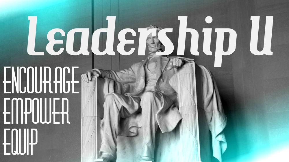 Leadership U.jpg