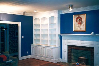 cabinetrylivingroom.jpg