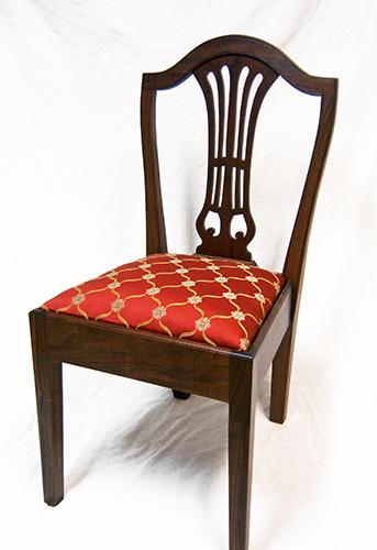 traditionalchair.jpg