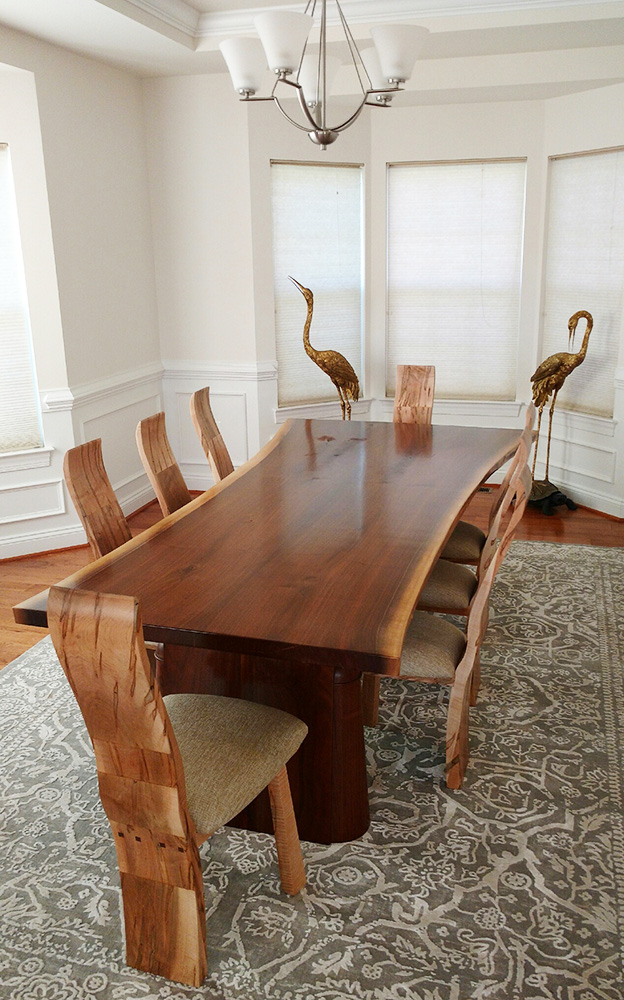 4-piece-chairs-and-walnut-slab-gtable.jpg