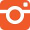 social_icons_instagram.jpg