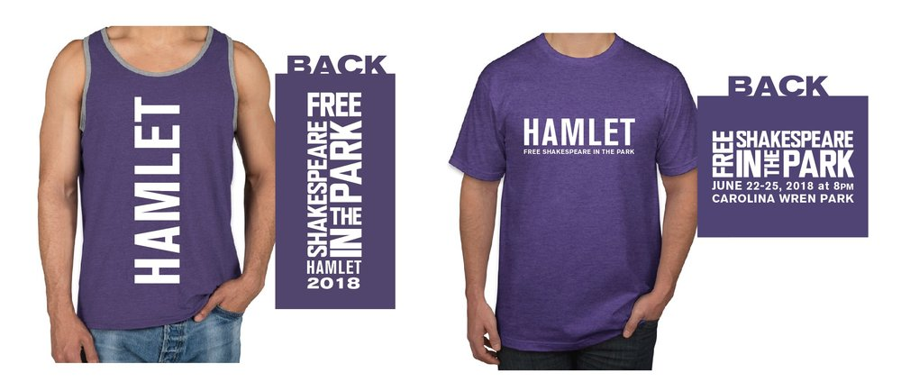 hamletshirt.jpg