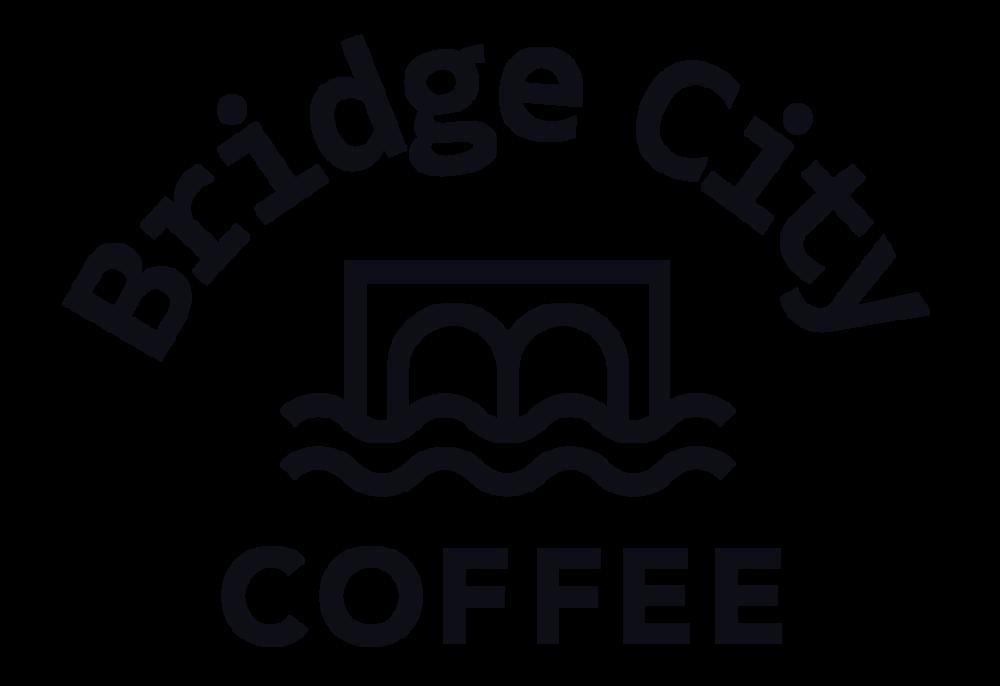 BridgeCity.png