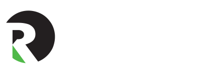 Resilience Technology Corp.