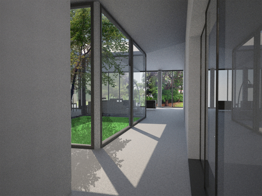 hallway_courtyard.jpg