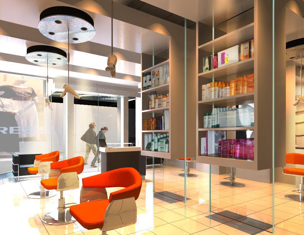00-interior view 1a.jpg