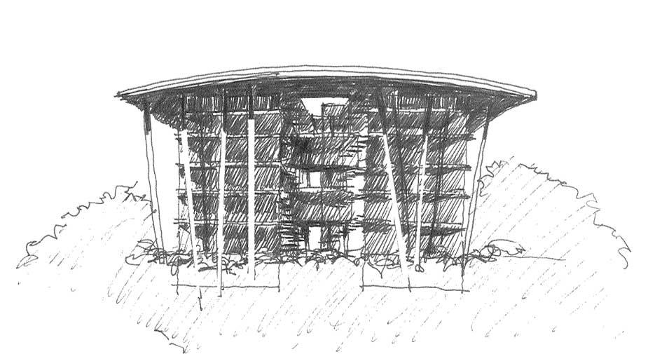 sketch-1[1].jpg