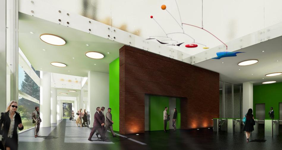 06-lobby_oficinas copy.jpg
