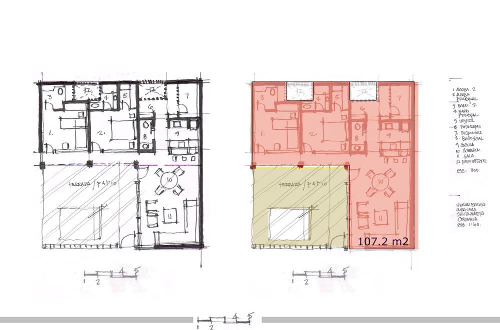 set-plan-1.jpg