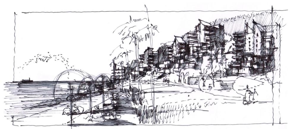 set-sketch-1.jpg