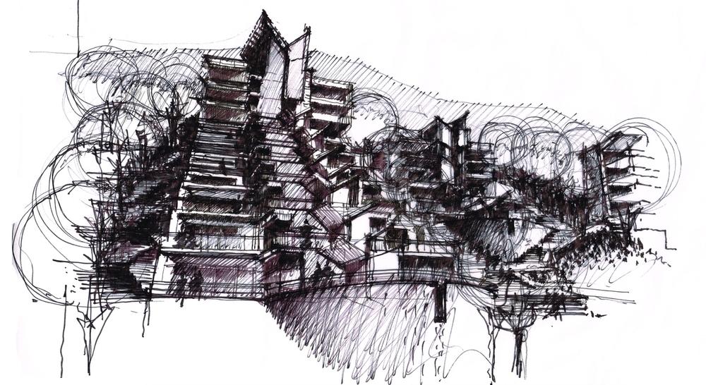 set-sketch-3.jpg