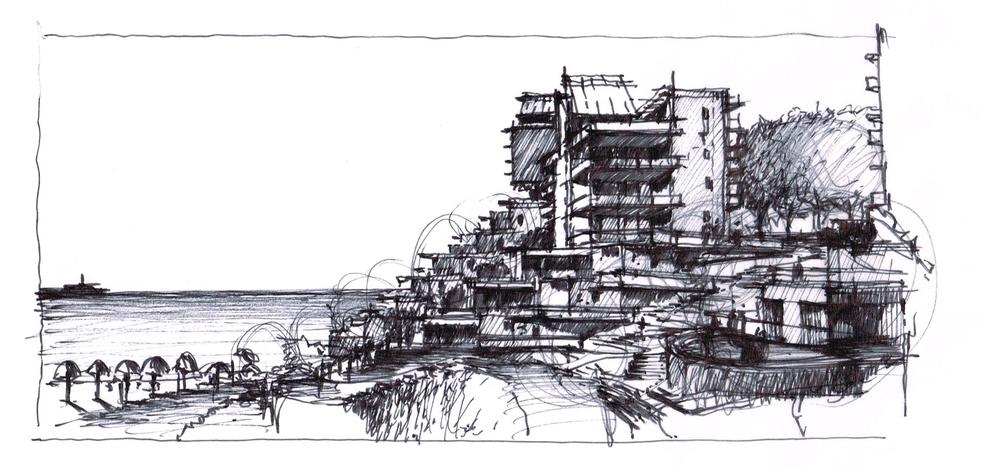 set-sketch-2.jpg