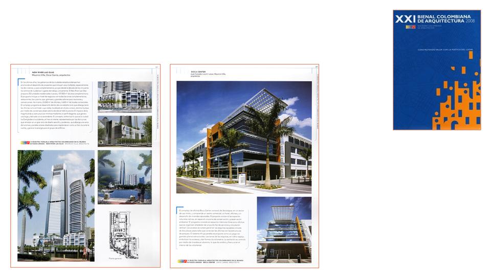PUBLICATION-1.jpg