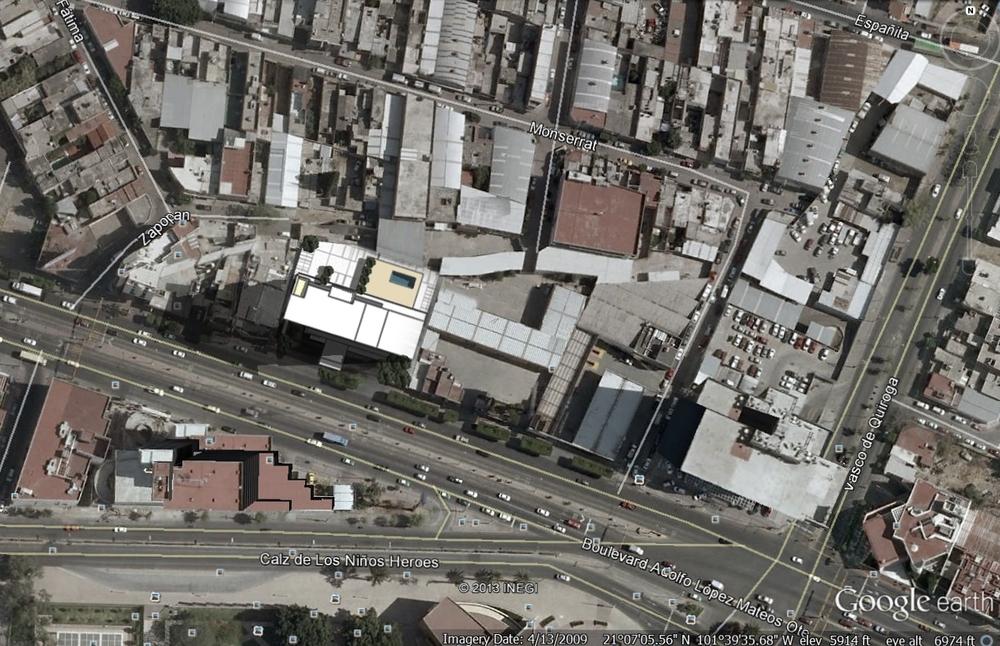 aerial HI-Leon.jpg