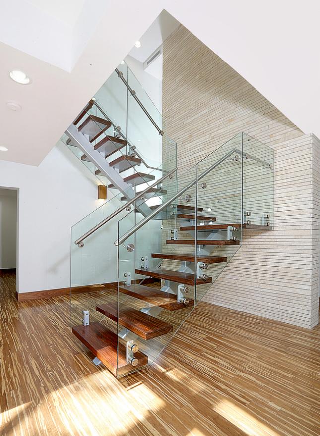 tigertail-stairs.jpg