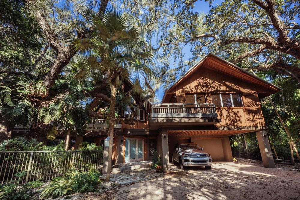 tree_house22.jpg