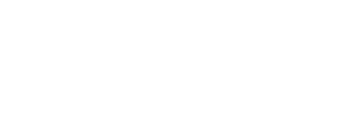 Wireless Technologies Finland