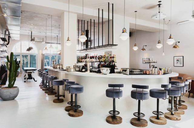 No 197 Chiswick Firestation bar & kitchen.jpeg