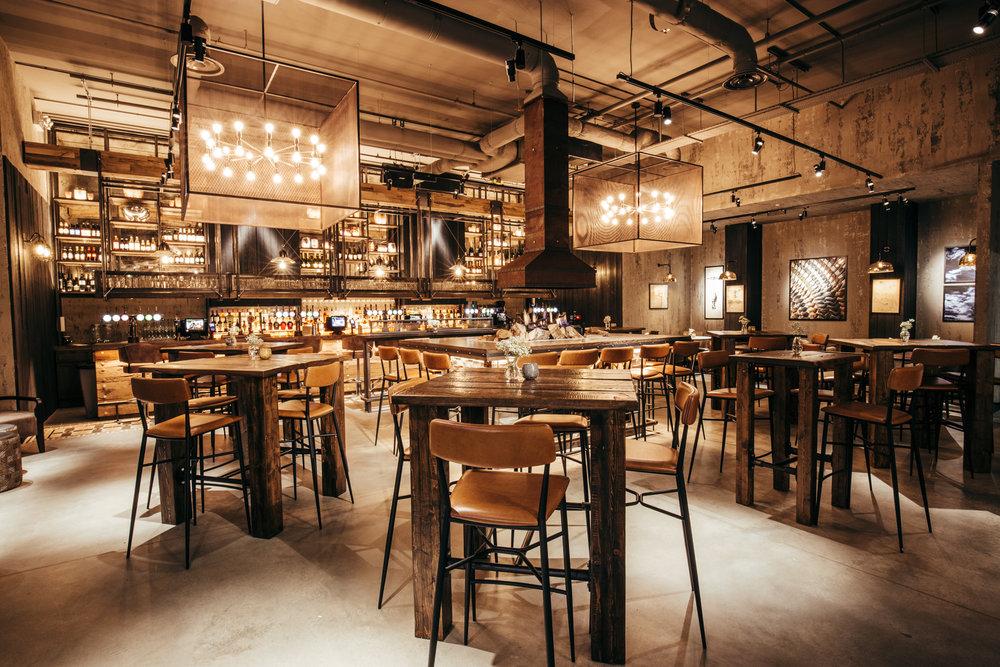 KittyHawk_bar restaurant.jpg