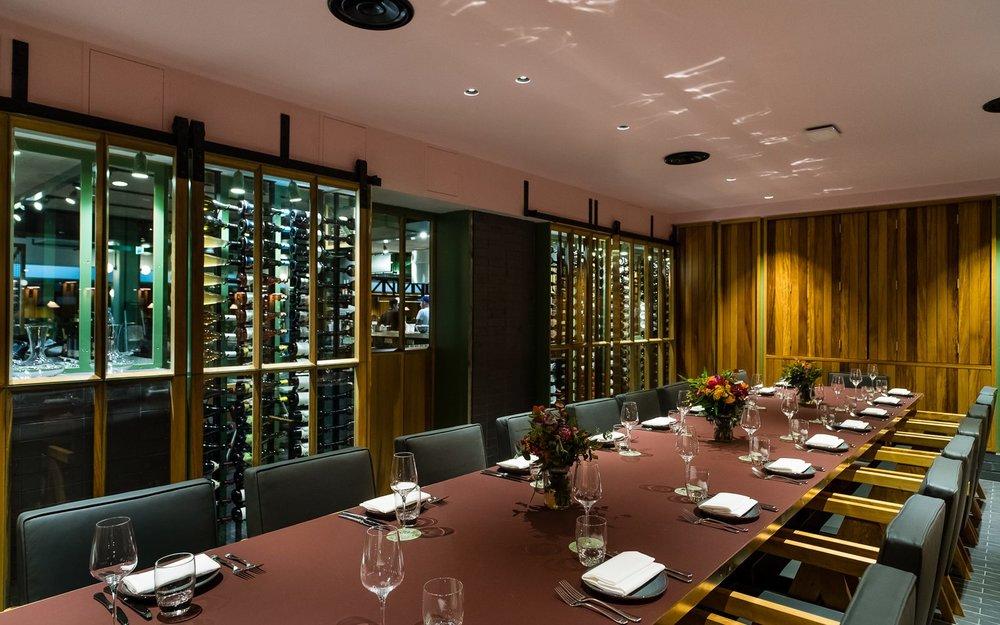 temper-restaurant-11-1600x1000.jpg