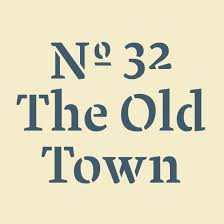 no32 old town.jpeg
