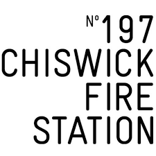no197 chiswick fire station.png
