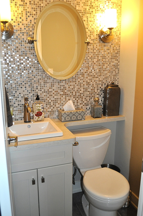 Bathroom Renovations Woodstock Ontario gallery — pepper plumbing