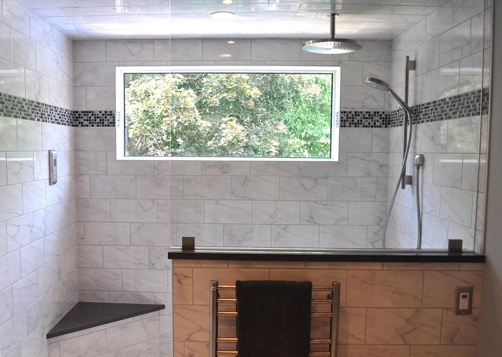 Bathroom Renovations Woodstock Ontario pepper plumbing