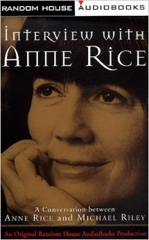 AnneRice_cover