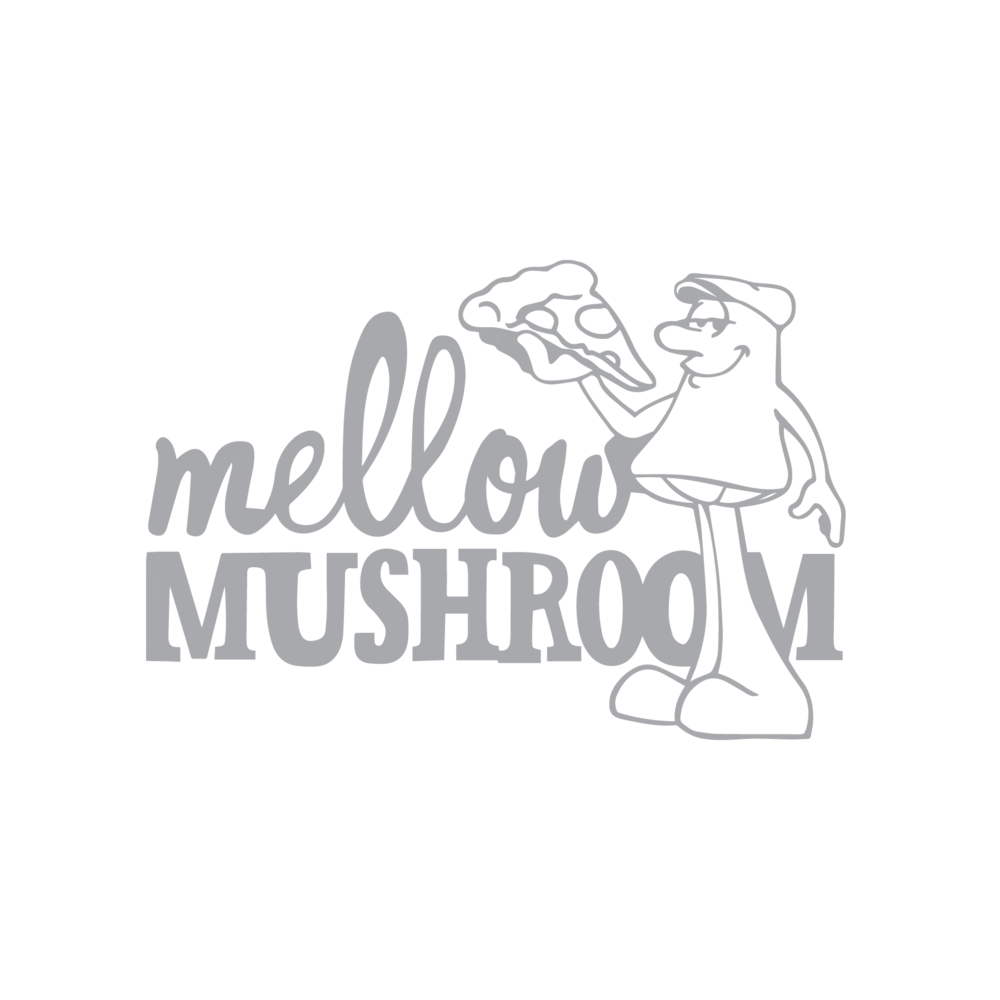 Mellow Mushroom_grey.png