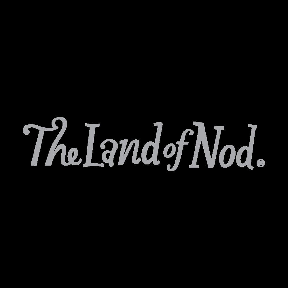 Land of Nod.png