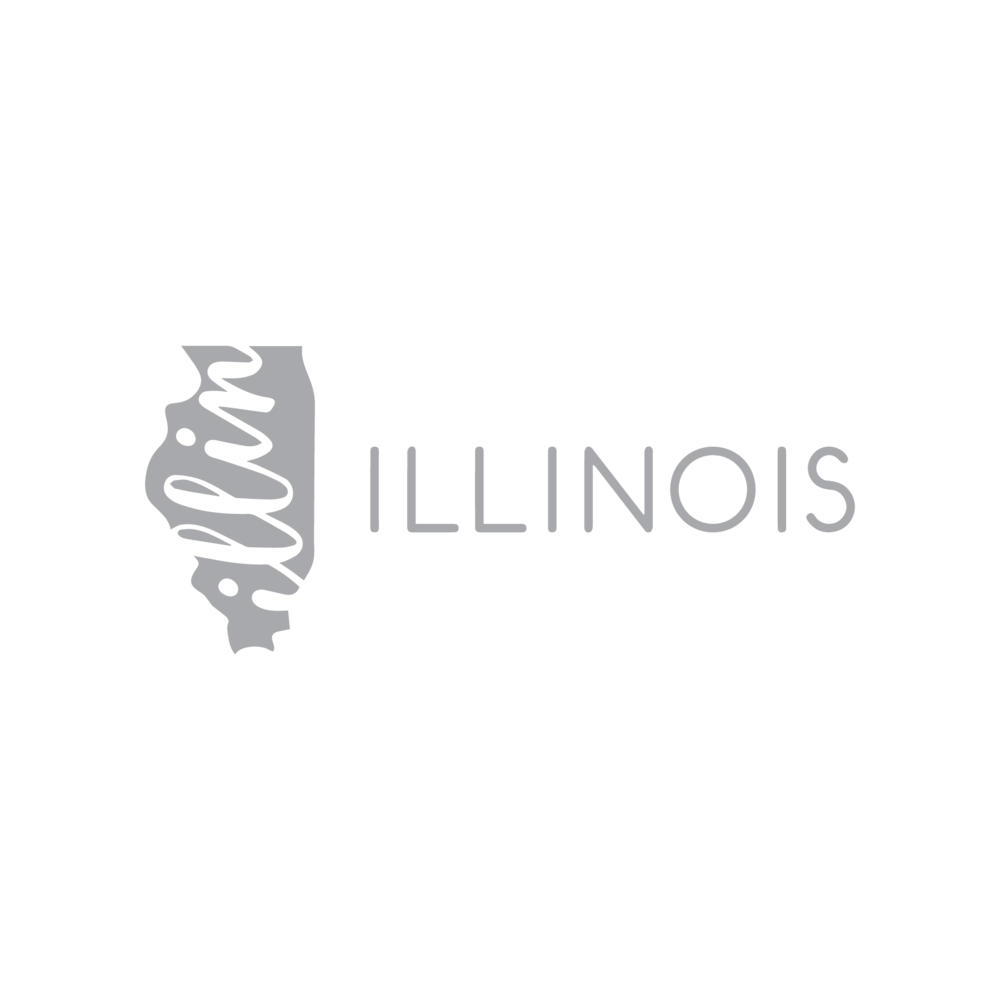 Enjoy Illinois_grey.png