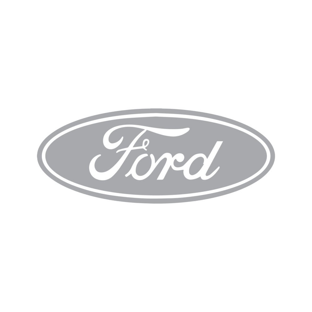 Ford_grey.png