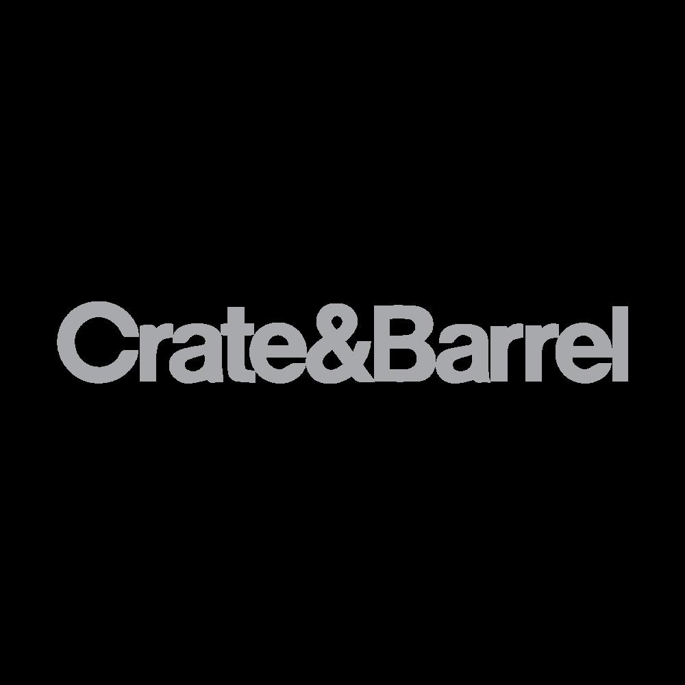 Crate&Barrel_grey.png