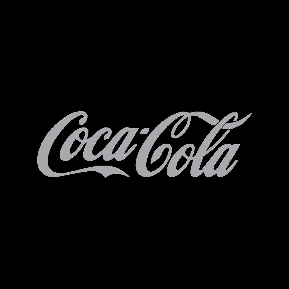Coca-Cola_grey.png