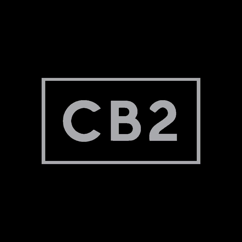 CB2_grey.png