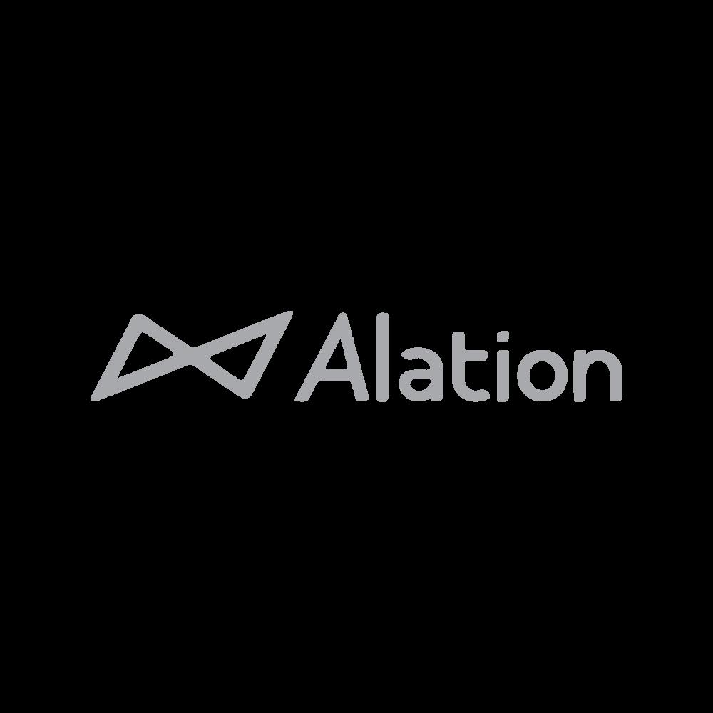 Alation_grey.png
