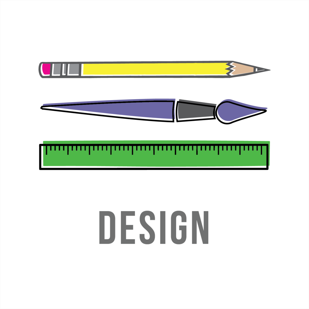 Design Icons_Design_5.png