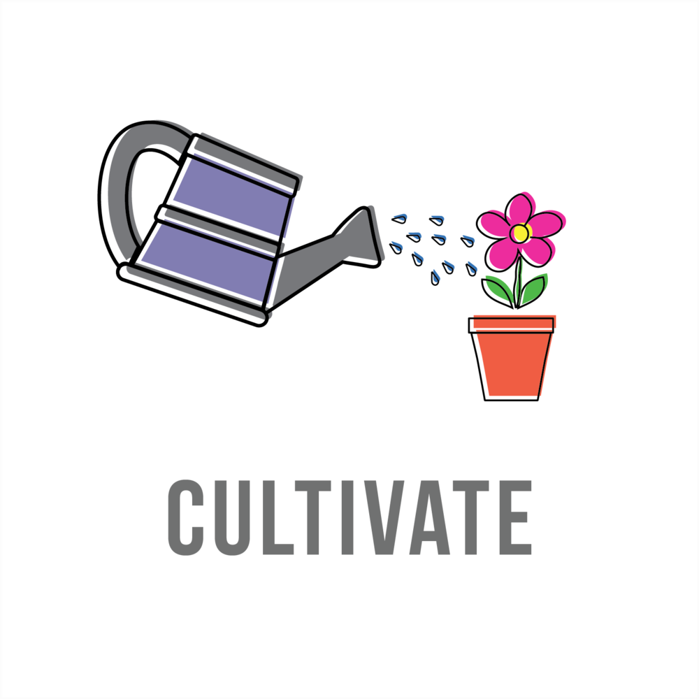 Design Icons_Cultivate_5.png