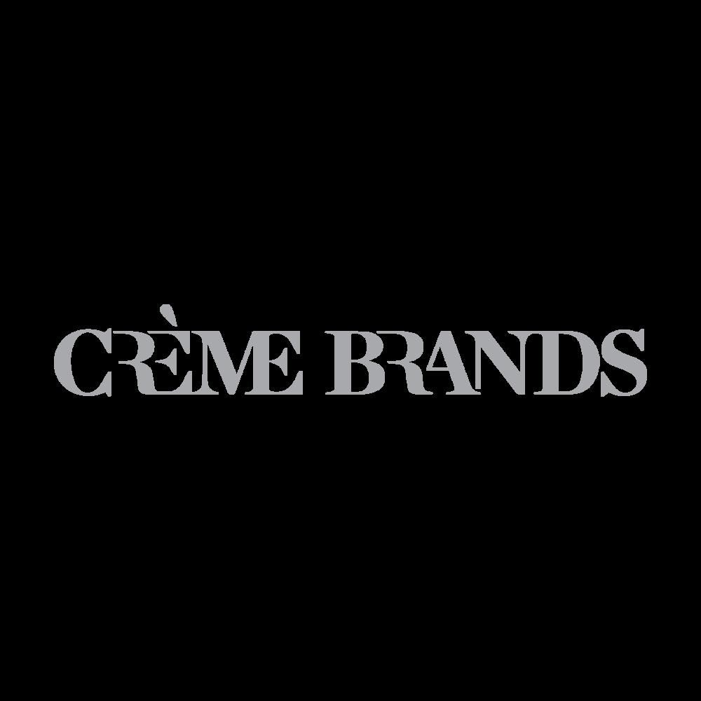 CremeBrands-24.png