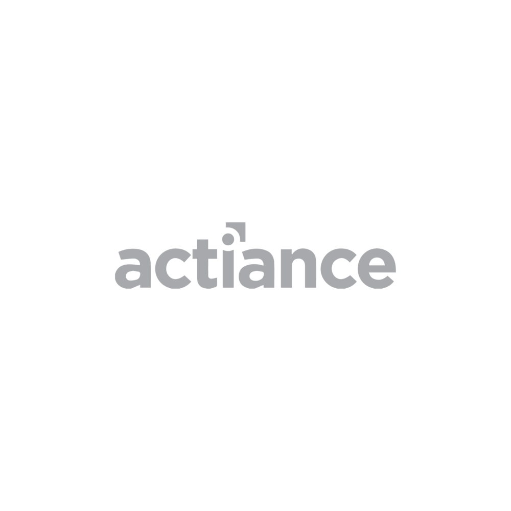 Actiance-04-04.png