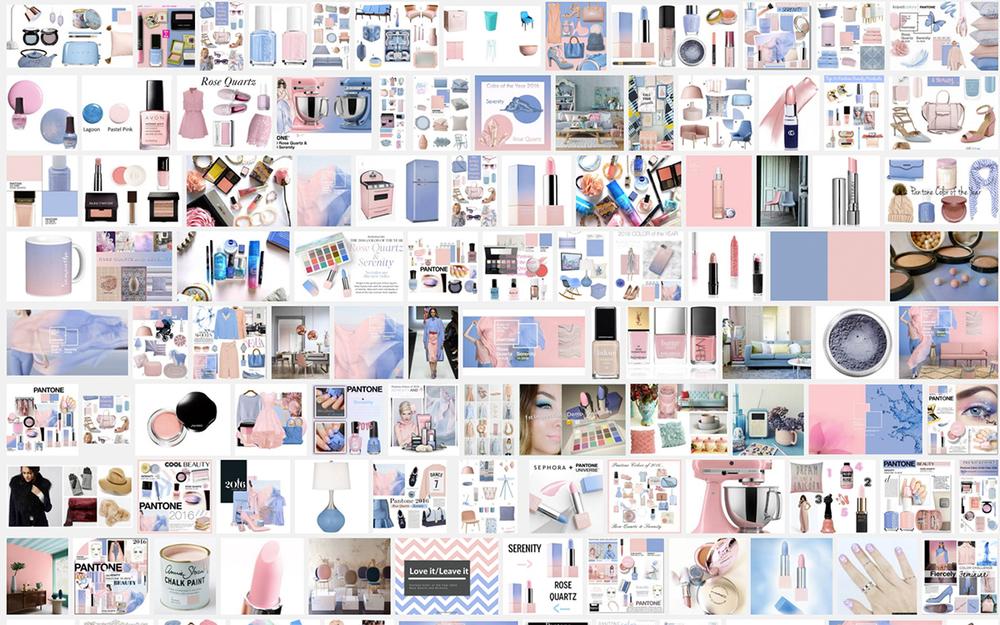 pantone_products.jpg